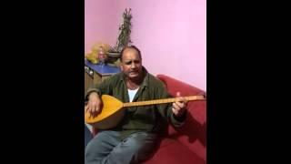 Aziz Hoca Parsel Parsel