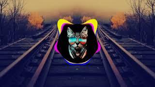 Anitta - Medicina (DogMan Remix)