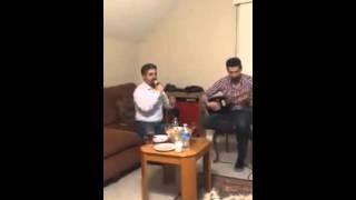 BawerCan Bawer Can Mewal lê lê dînê uzun hava heci koma azad nashville kurdisch wedding