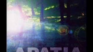 apatia - 14. jestem (Ustawa o młodzieży cover) [tekst]