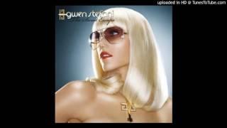 Gwen Stefani - Candyland