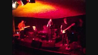 Insignia - Heart Skips a Beat [Live@Westcoast Bar]