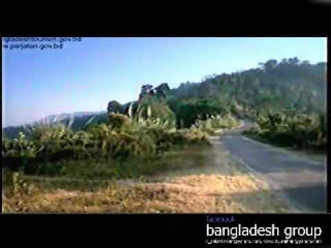 Welcome To The School Of Life – Welcome To Beautiful BANGLADESH..flv