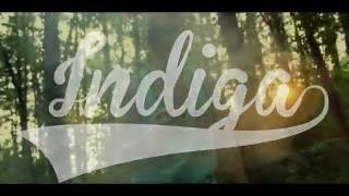 Indiga (Live)№3