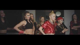 Dance Moms - Me Too - ALDC LA MUSIC VIDEO