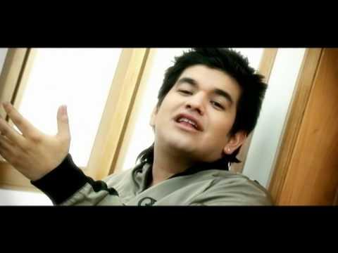 Te Amo Con El Alma de Alan Garcia Letra y Video