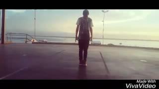 Coreografia - Diplo revolution ( BRAGA SHOW )
