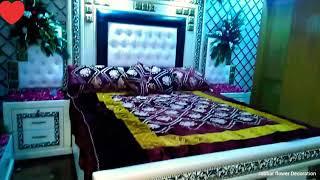 💝💖Wedding Room decoration💝❤️whatsapp status video song 2019💟💝