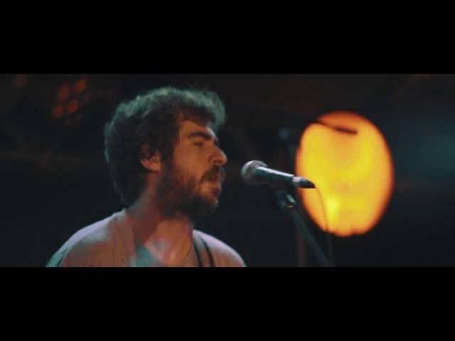 Vídeo de Jagermusic Live Tracks de la canción Morir o Matar de Disco las Palmeras!