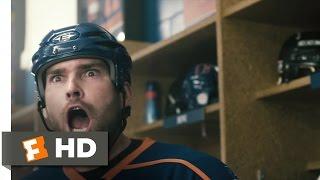 Goon (5/12) Movie CLIP - Gay Porn Hard (2011) HD