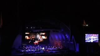 City of Stars at Hollywood Bowl