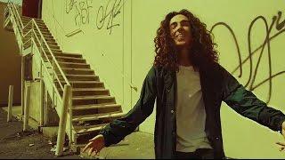Lovey - Overthinking (Music Video)