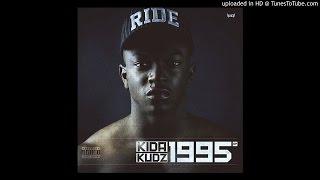 Kida Kudz feat. Ice Prince - Le Boo (Remix)
