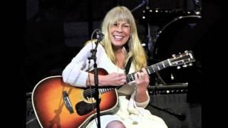 Rickie Lee Jones - Gloria - LIVE at Red Rocks