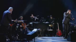 Rodrigo Leão, Scott Matthew - In The End