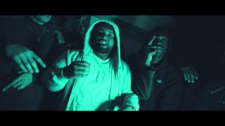 Don Laahh ft. Biggz - Came Up From Nothing (OFFICIAL MUSIC VIDEO)