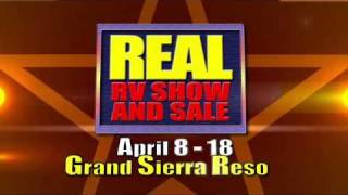 Real RV Show Spring 2011