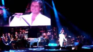 Roberto Carlos - Amor Perfeito