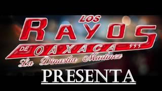 LOS RAYOS DE OAXACA  :( MI PRINCESA Y TU REY ):  Video Clip F.A.M.A. PRODUCTIONS