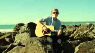Cody Simpson - Angel [Music Video]