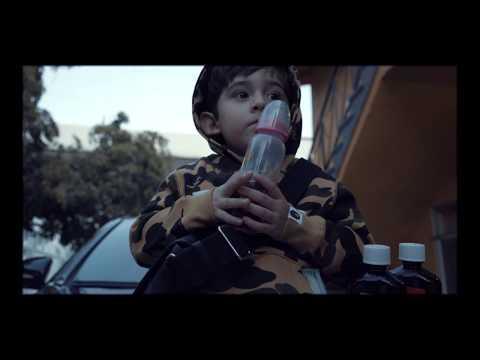Intro de Shoreline Mafia Letra y Video