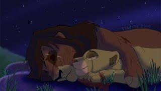 Kovu is Dead. (Kovu and Zero feat Simba).