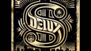 delux- lost souls