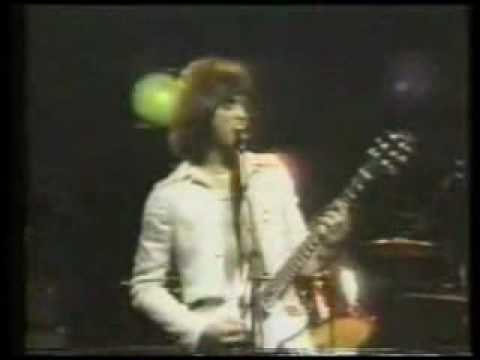 the-raspberries-dont-want-to-say-goodbye-1972-fernando-gomes
