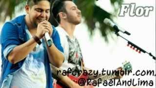 Jorge & Mateus - Flor [OFICIAL] DVD 2012 Jurerê Internacional audiomix