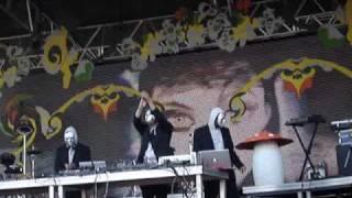 Rave XXXperience Curitiba 05