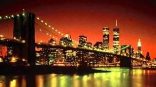"INSTRUMENTAL HIP HOP (INTEGRALITE) - ""The New World"" (Instru by ART AKNID)"