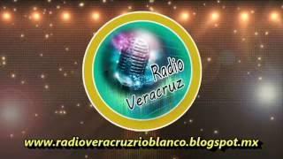 RADIO VERACRUZ
