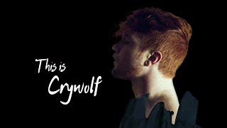 This is... Crywolf