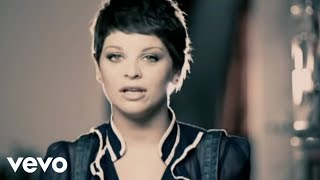 Alessandra Amoroso - Stupida