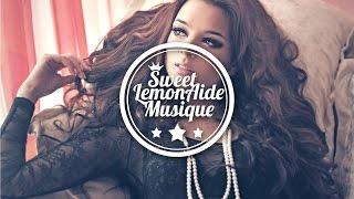 Rae Sremmurd - No Type (Party Favor Trap Remix)