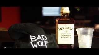 Wolf Pakk - Wolves Den