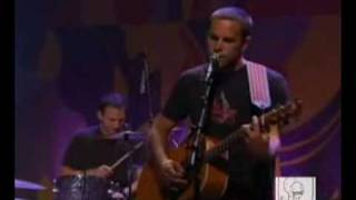 (LIVE) Ben Harper & Jack Johnson - Flake