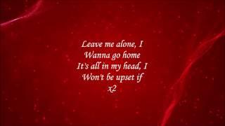 XXXTENTACION - KING (Lyrics) Prod. King Yosef