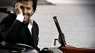 Thomas Anders - Tonight Is The Night [HD]