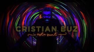 Cristian Buz - Ăsta sunt