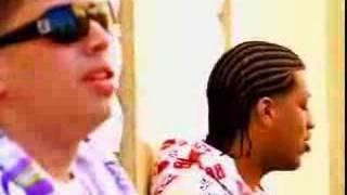 De La Ghetto feat. Randy - Sensacion Del Bloque