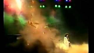 Queen - In The Lap of The Gods... Revisited at Earl's Court 1977