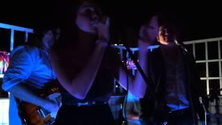 Go Dance - Put Your Records On (Setúbal - 07/09/13)