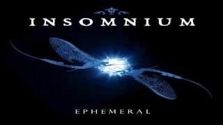 Insomnium - Ephemeral (subtítulos en español)