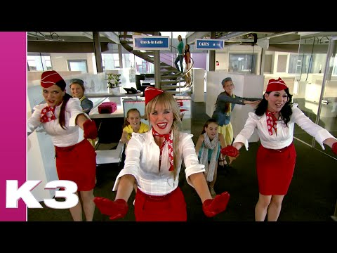 k3-k3-airlines-k3