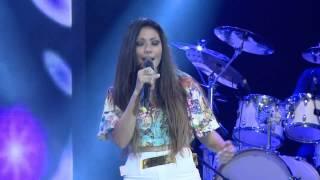 13 Se quer beijar na boca - Simone e Simaria DVD Manaus Oficial