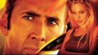 Gone in Sixty Seconds (2000)    Nicolas Cage, Angelina Jolie width=