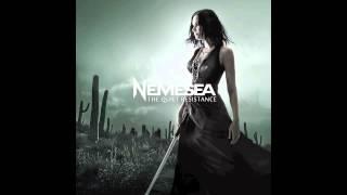 Nemesea - Release Me [The Quiet Resistance, 2011]