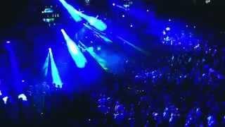 John Belk, Calavera & Manya Feat. Daniel Kajmakoski - Love Stimulation (LoveFest Anthem 2014)