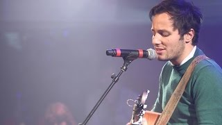 Vianney - Quand je serai père (live) - Le Grand Studio RTL